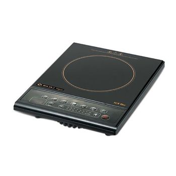 BAJAJ Majesty ICX NEO Induction Cooktop