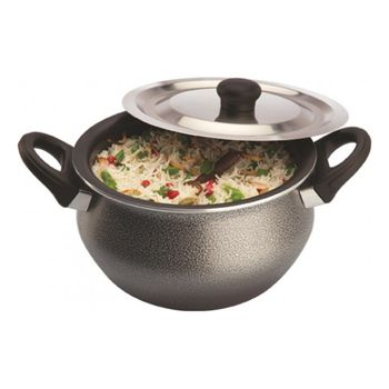 Maple Non-Stick Shahi Handi 4000ml