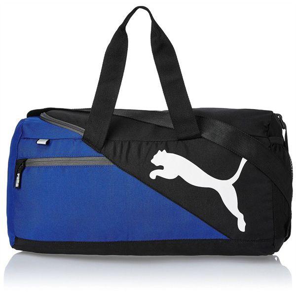 PUMA Duffle Bag Image
