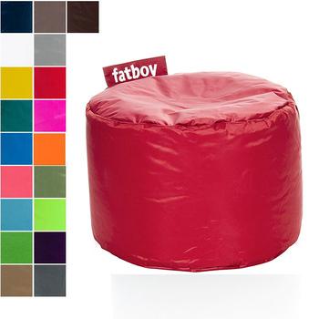 Fatboy® Point