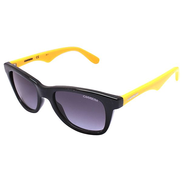 Carrera CARRERINO10 Kids SunglassesImage