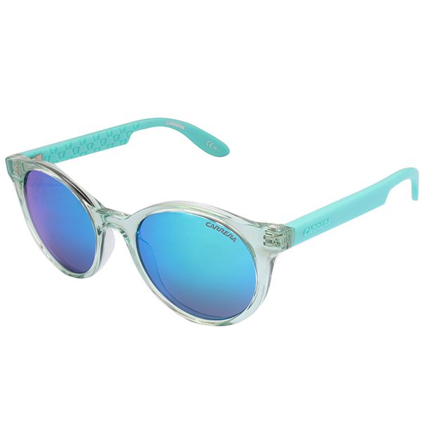 Carrera CARRERINO14 Kids SunglassesImage