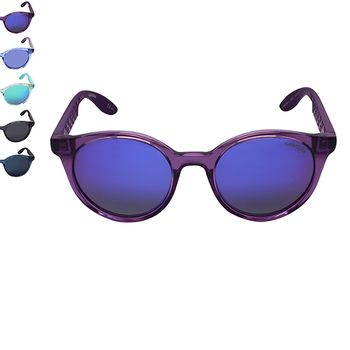 Carrera CARRERINO14 Kids Sunglasses