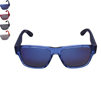 Carrera CARRERINO15 Kids Sunglasses