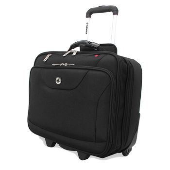 Wenger ROLLING OFFICE Business Trolley