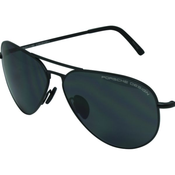 Porsche Design Men's Aviator Sunglasses PD-8508DImage