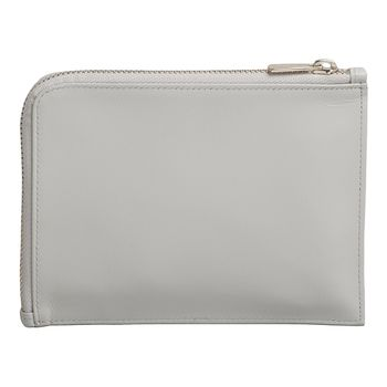 Hugo Boss VERSE A6 Shell Zip Folder
