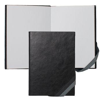 Cerruti 1881 CORNER A5 Notebook