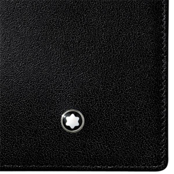 Montblanc MEISTERSTÜCK Business Card HolderImage