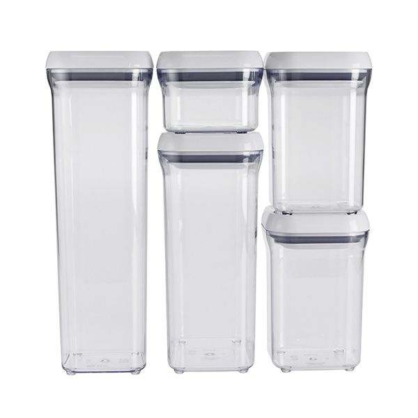 OXO Good Grips POP Container Set 5pcsImage