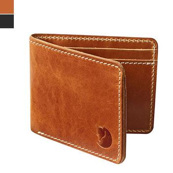 Fjällräven ÖVIK Men's Wallet