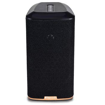 Klipsch Reference RW-1 Wireless Speaker