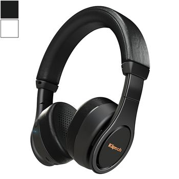 Klipsch REFERENCE Bluetooth® On-Ear Headphones