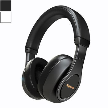 Klipsch REFERENCE Bluetooth® Over-Ear Headphones