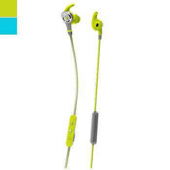 Monster iSport INTENSITY Wireless In-Ear Headphones