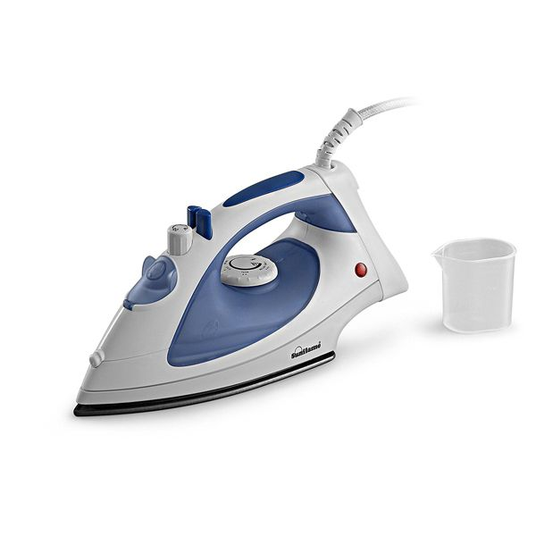 Sunflame SF305 Steam Iron Image