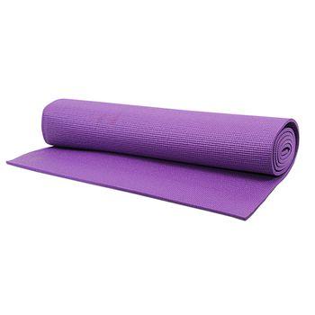 Fitnext Yoga Mat