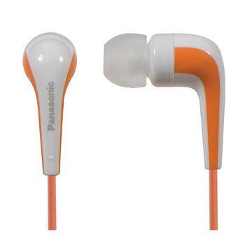 Panasonic RP-HJE140 In-Ear Headphones