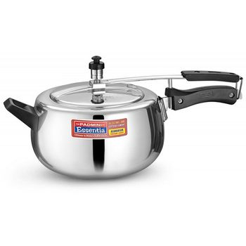 Padmini Induction Pressure Cooker 3l