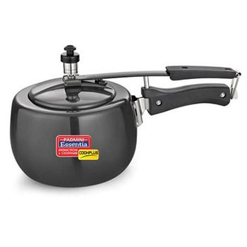 Padmini COOKPLUS Pressure Cooker 3l