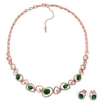 Pica LéLa MAIA Jewellery Set