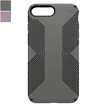 Speck PRESIDIO Grip Case for iPhone 7 Plus
