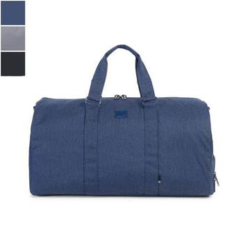 The Herschel NOVEL Duffle