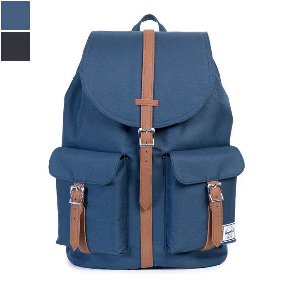 The Herschel DAWSON Backpack Image