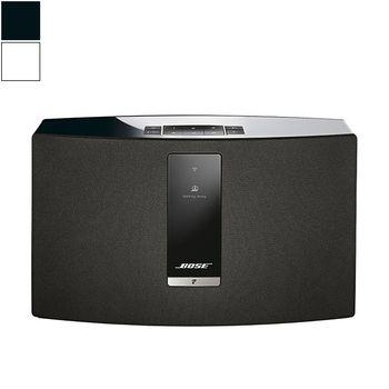 Bose SoundTouch® 20 III Wireless Bluetooth Speaker