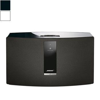 Bose SoundTouch® 30 III Wireless Bluetooth Speaker