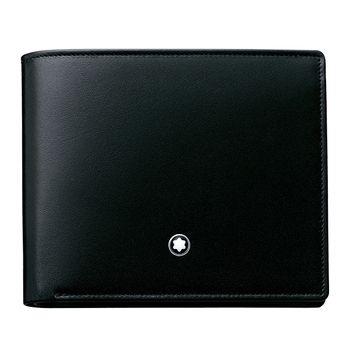 Montblanc MEISTERSTÜCK Wallet 12cc