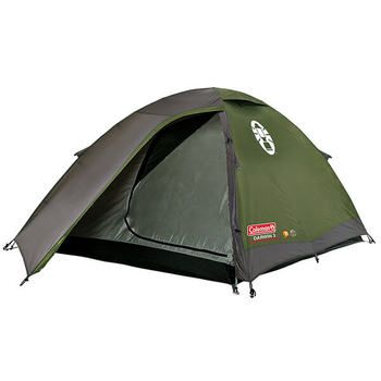 Coleman DARWIN 3-Person Tent