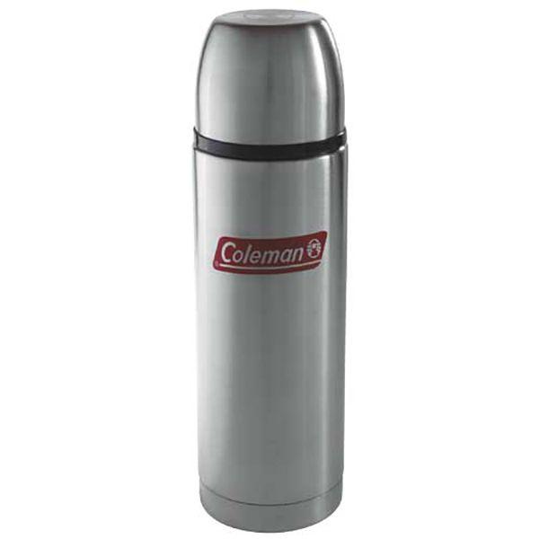 Coleman Vacuum Flask 1lImage