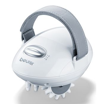 Beurer CM-50 Cellulite Massager