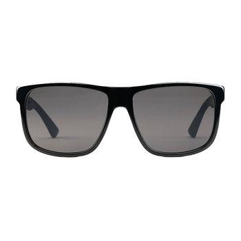 Gucci Men's Sunglasses GG0010S