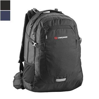 Caribee COLLEGE 40 X-tend Laptop Backpack