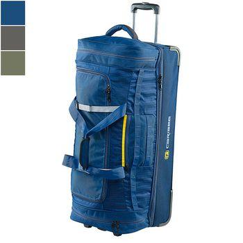 Caribee SCARECROW DX Rolling Travel Bag 70cm