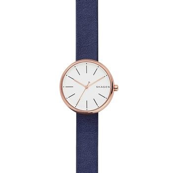 Skagen SIGNATUR Ladies Watch SKW2592