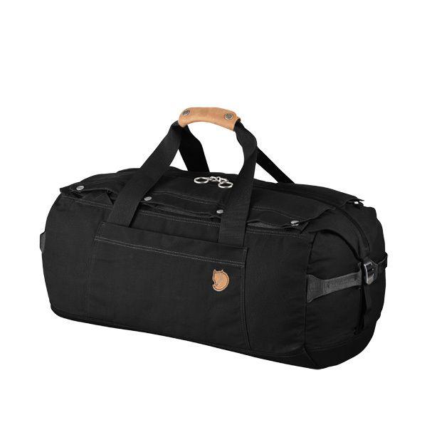 Fjällräven DUFFEL NO. 6 Travel Bag Image