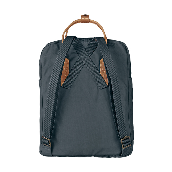 Fjällräven KÅNKEN NO 2 Backpack for Laptop up to 15