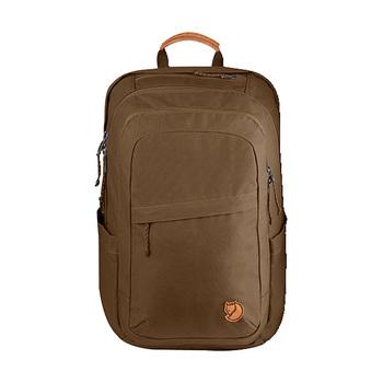 Fjällräven RÄVEN Backpack 28l