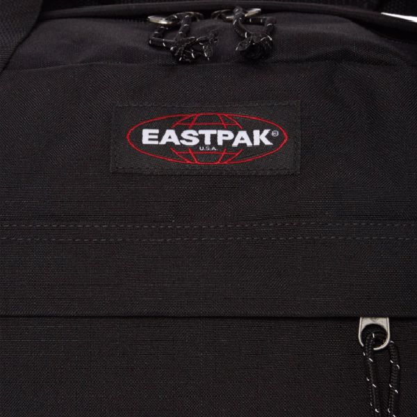 Eastpak STAND Sports BagImage