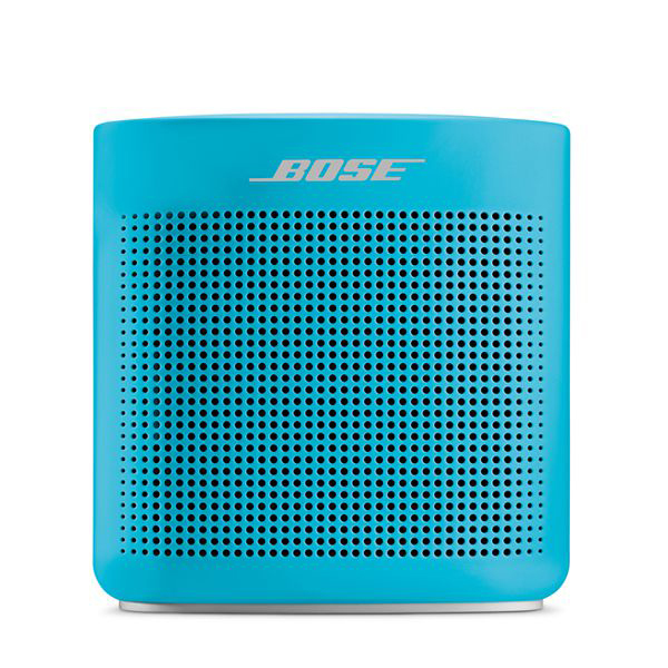Bose SoundLink® Color Bluetooth Speaker II Image