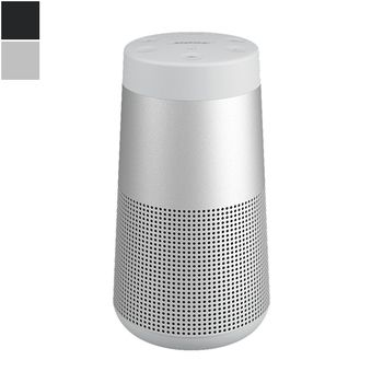 Bose SoundLink® Revolve Bluetooth Speaker