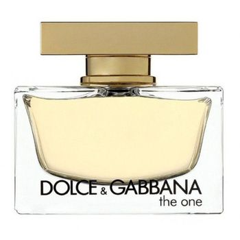 Dolce&Gabbana THE ONE Women's EDP 50ml