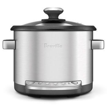 Breville MULTI CHEF Rice Cooker 3.7l