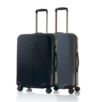 Pack Easy GENIUS Trolley M