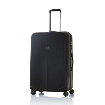 Pack Easy GENIUS Trolley L