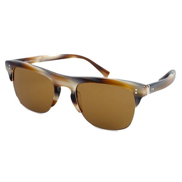 Dolce & Gabbana DG4305 Men's SunglassesImage