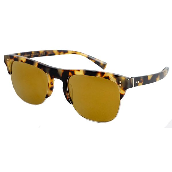 Dolce & Gabbana DG4305 Men's SunglassesImage